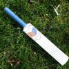 Single Cricket Bat