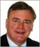 Ken Schofield OBE